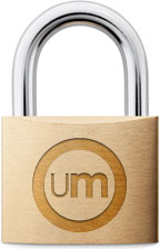 UsingMiles is safe and secure